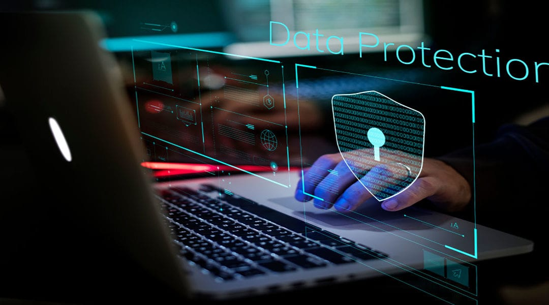 Why Cyberattacks On MSPs Are On The Rise (And What To Do About It)
