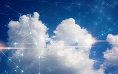 Moving to the Cloud and What That ACTUALLY Means