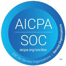 Compliance Consulting - AICPA SOC2 Level2