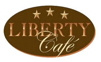 Liberty Cafe - CENTRASTATE FITNESS & WELLNESS