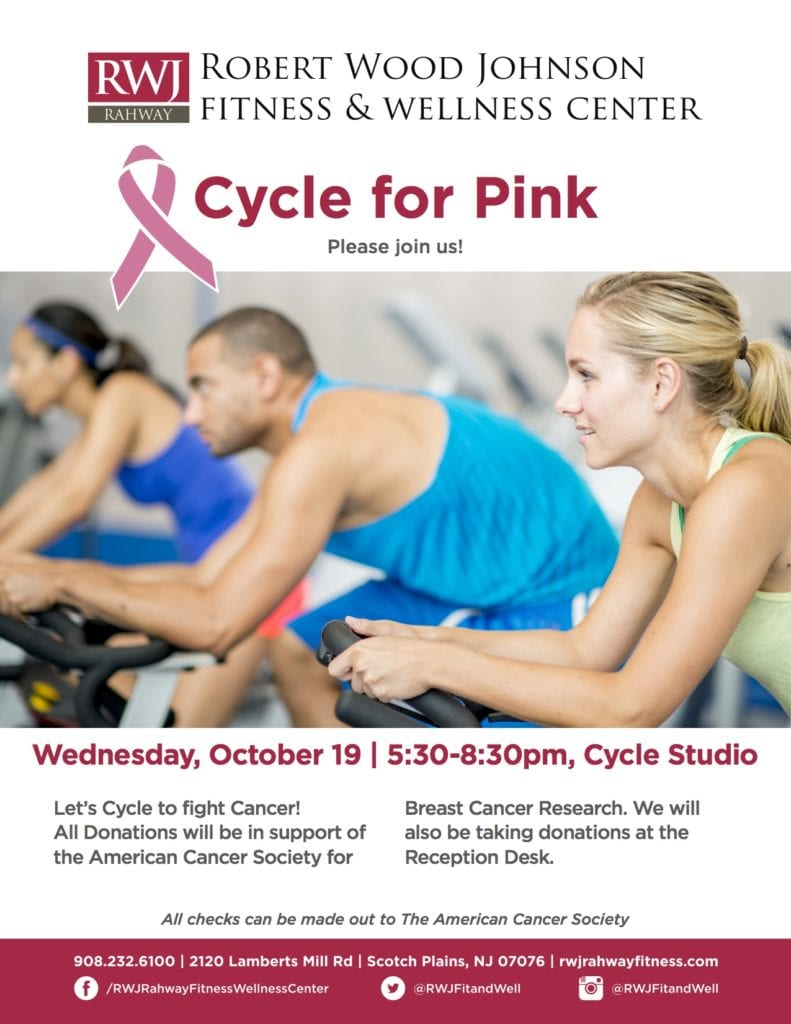 scotch-plains-cycle-for-pink-wednesday-october-19