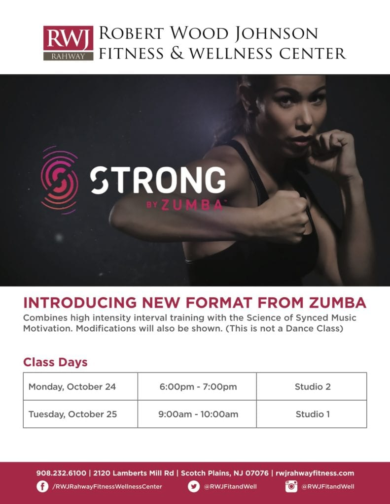 scotch-plains-strong-by-zumba-october-2016
