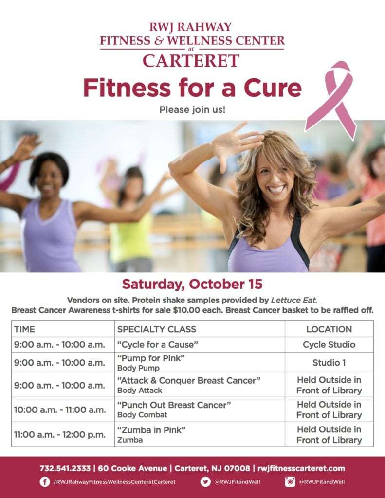 carteret-fitness-for-a-cure-saturday-october-15