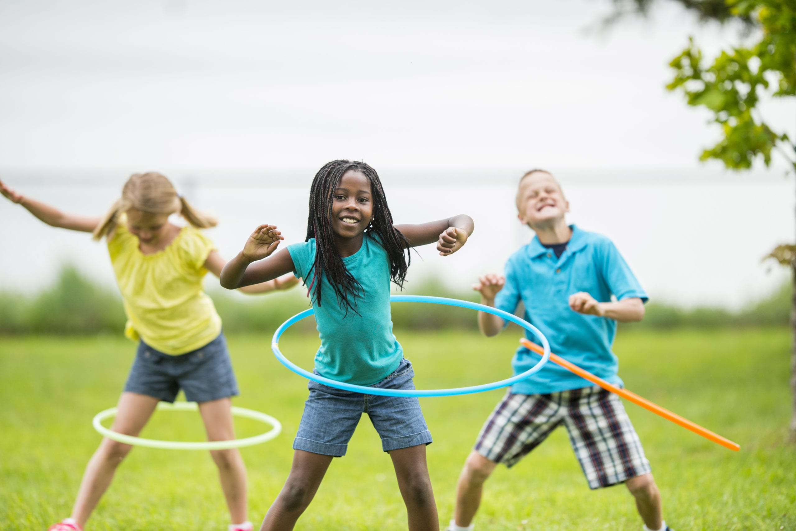 Competitive Stroke: Ages 6 - 17 yrs  RWJ RAHWAY FITNESS & WELLNESS AT CARTERET