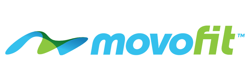 Movofit - RWJ FITNESS & WELLNESS