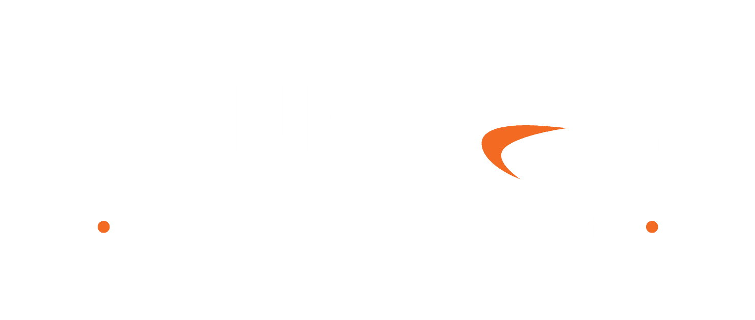 Sonicwall Firewall Management | Tier One Technology Partners