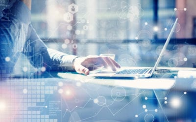 Tier One Technology Partners powered by Domain Announces Launch of Two New Product Offerings as a Result of Merger: CISOaaS & Marketing by Domain