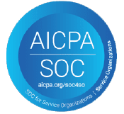Cyber Security SOC 2 Type 2 Certification