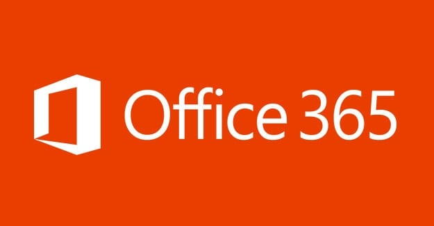 Why Office 365 Cloud Migration Will Hugely Benefit Your Company