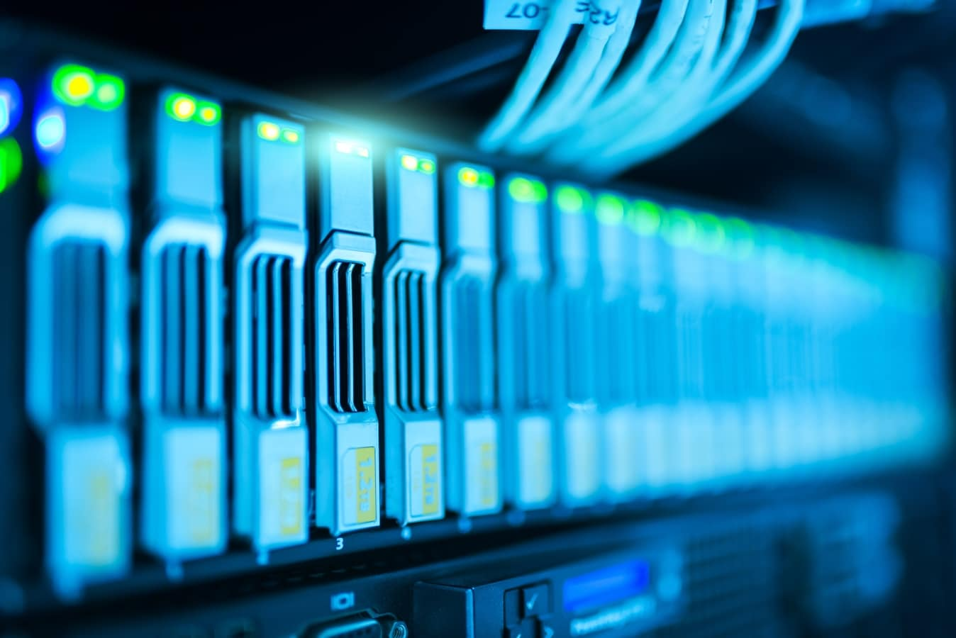 Business Continuity Technology Trends IT Support NY NJ Domain Computer Services