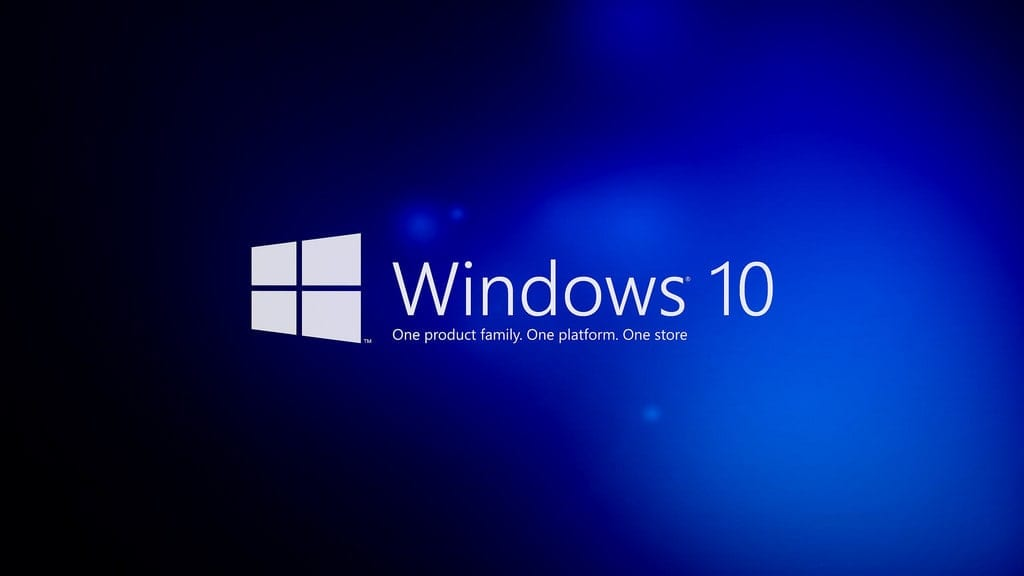 Windows 10 Anniversary: Should Your Business Update?