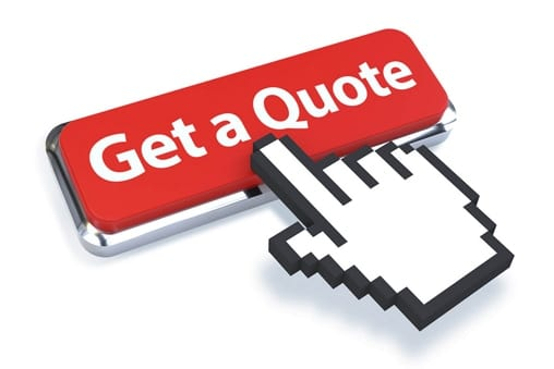 Domain Get a Quote - Resources