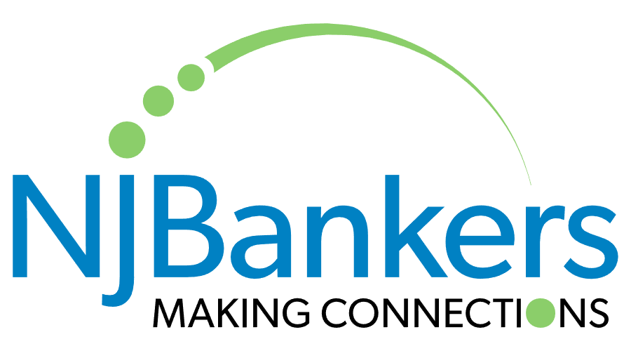 NJ Bankers - Financial Company Success Stories