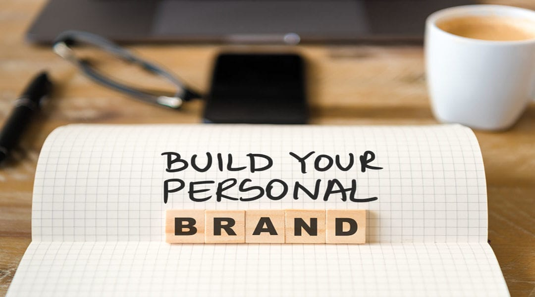 Discussions by Domain: Personal Branding